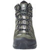 Salomon Quest Prime GTX Trekking Shoes Men swamp/night forest/titanium